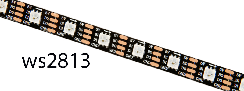 unterschied led smd