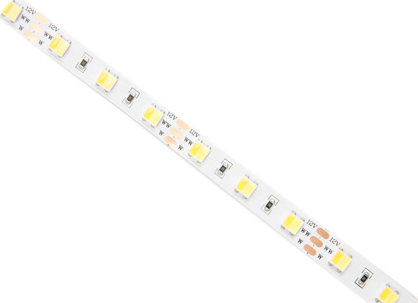 dual color cct adjustable white warm white  u2013 5050 dimmer led strip  u2013 page 2  u2013 witoptech