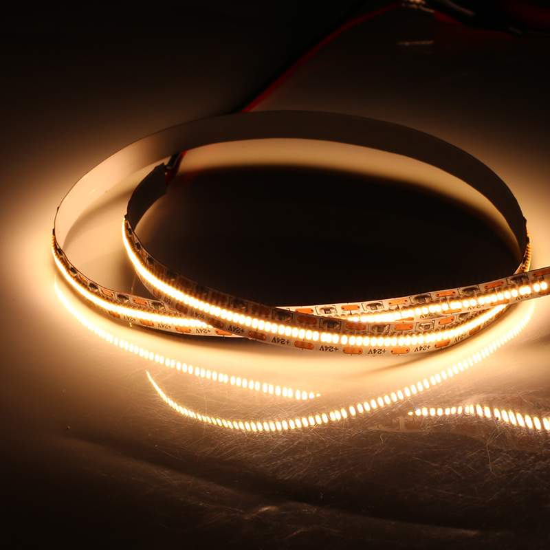 700leds M High Efficiency Flexible Lights High Cri Led