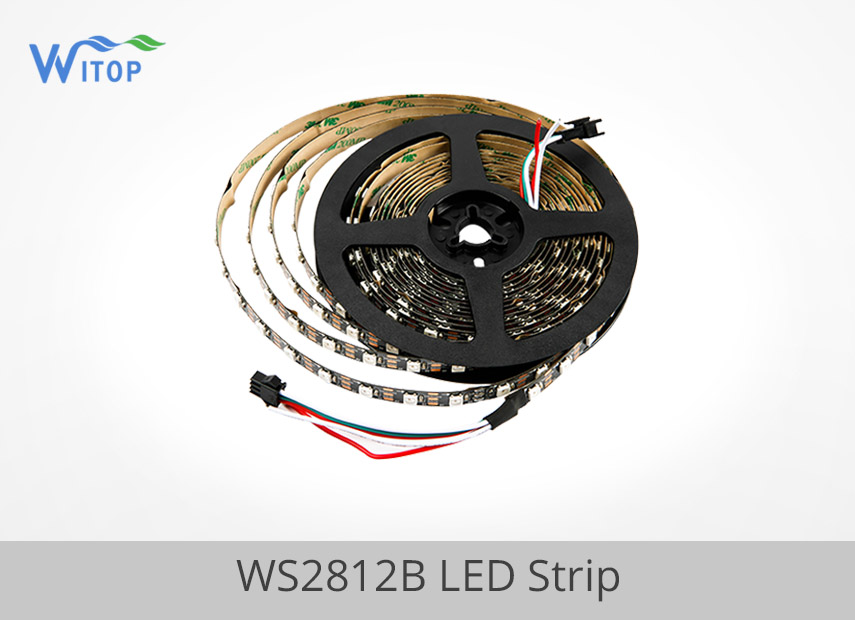 288 LED PCB Grow Light Hydroponics With Samsung lm561c S6